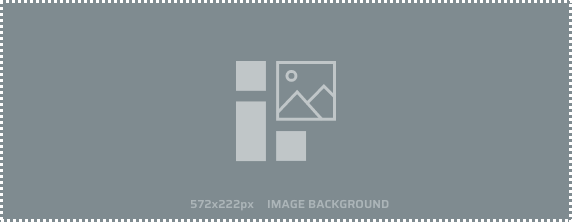 default/images/slider_default_logo.png