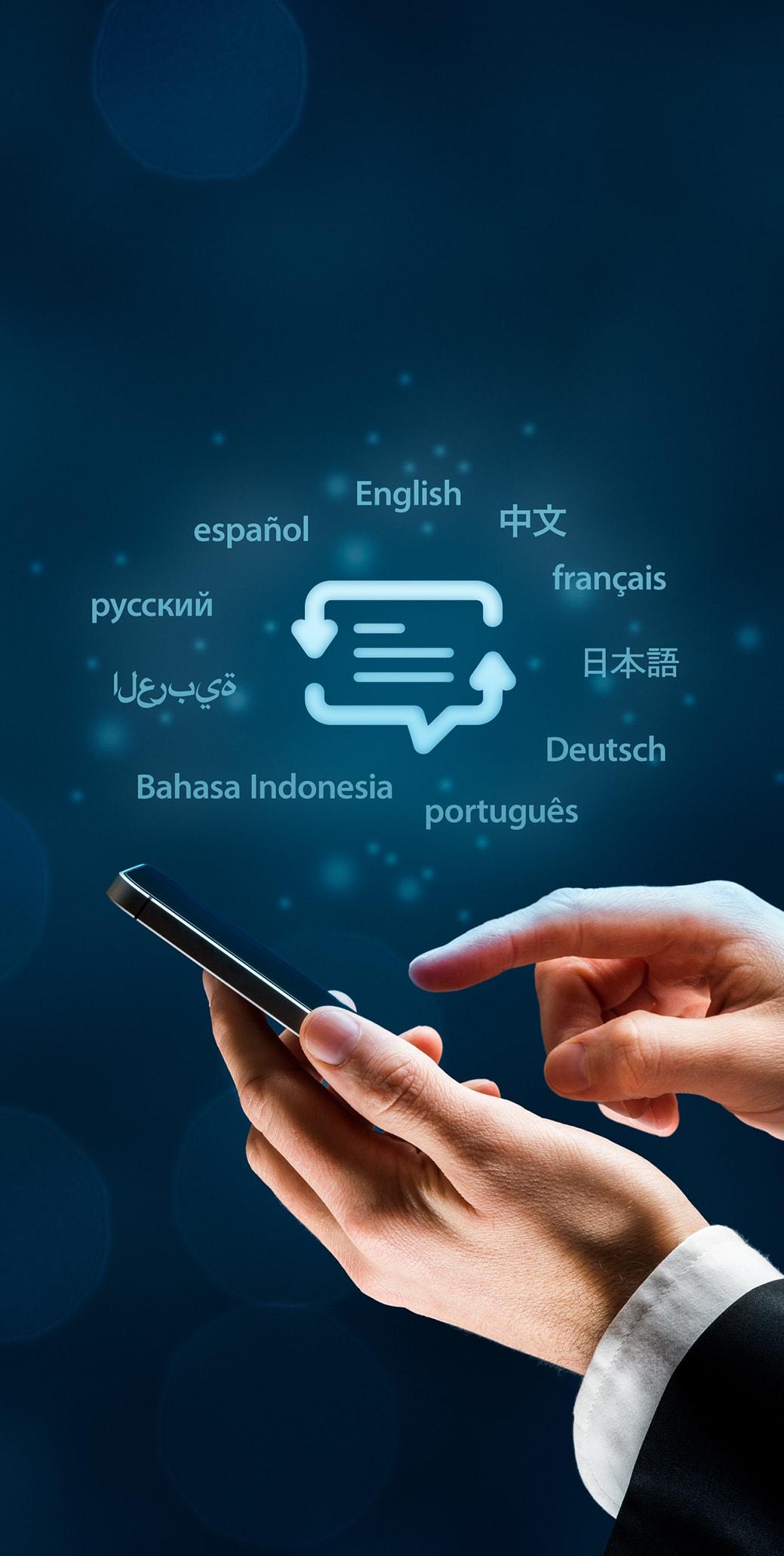 fluently/2020-12-17-2we311vkiszwzrt-ZlWTHlLA--iStock-1027128864-min.jpg