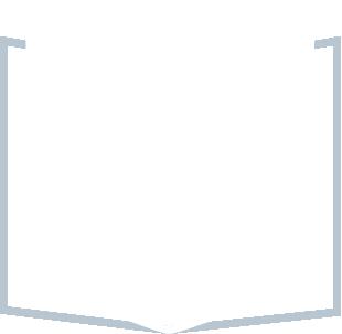 fluently/2021-01-08-5vyle1tkjo5wjfa-SVajmlG91-Publications.png