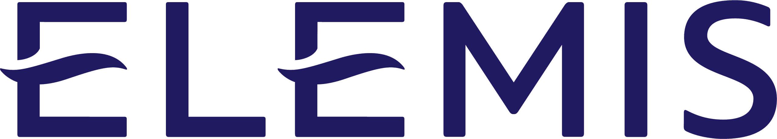 fluently/2021-01-11-3rp6h41ukjsl18b1-4xjlsxFZ6-ELEMIS_Master_Logo_CMYK.jpg