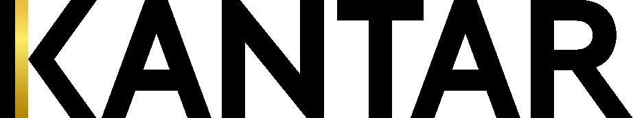 fluently/2021-01-11-3rp6h41ukjsmgb0f-KJNjhb0oO-KANTAR_Small_Logo_Black_RGB.png