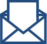 fluently/2021-01-12-3rp6h41ukjtzos8b-Li9kseS6j-Email_Us_Icon.png