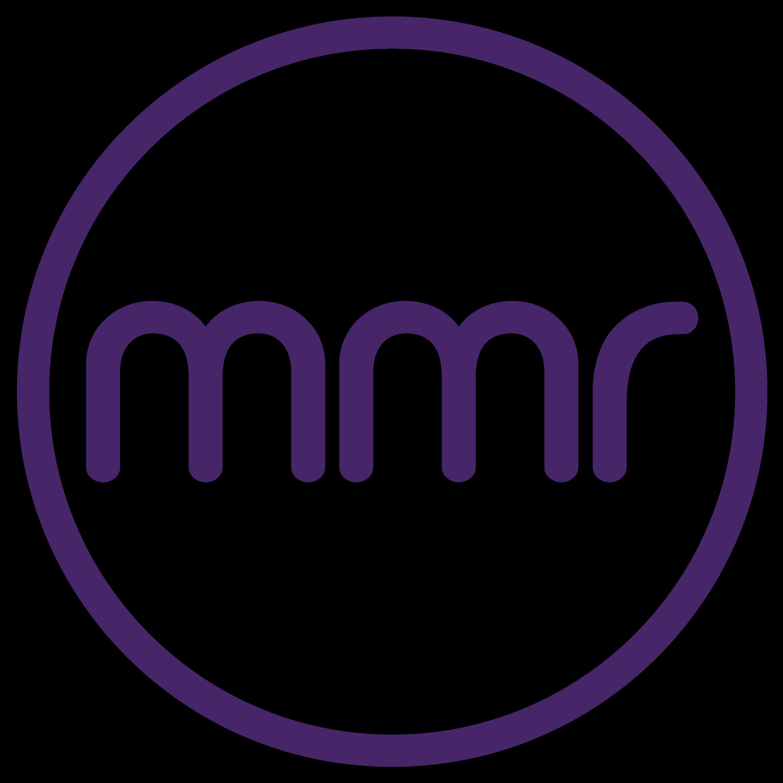 fluently/2021-01-14-dn3ye1ukjwpni0p-mJ6kWAj9o-MMR_Logo_Purple_Artwork.png
