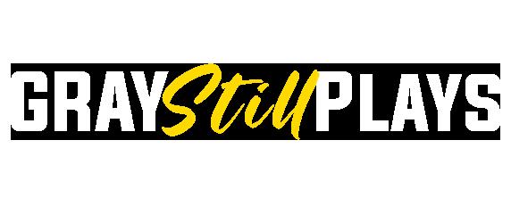 graystillplays/2021-02-17-4swr81ukl9n8yyx-Jp7AWSwVx-GrayStillPlays-Holding-Page-ArtworkLogo---572x222.png