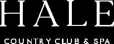 hale/2021-06-08-68caf37c-b4bf-41a4-99e8-71066b42c483-8a11c2f2-90b2-4606-8275-e2f537f22909-Hale@2x.png