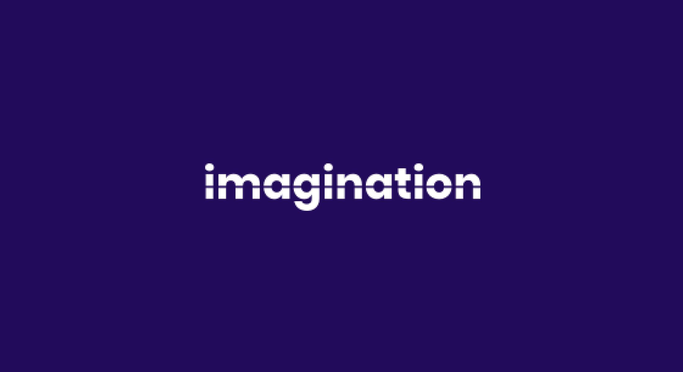 ingenuity/2020-09-09-nbpfk1ukevhhuep-5ifLuYQQ5-imagination.png