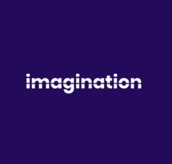 ingenuity/2020-09-10-nbpfk1ukewcy2rc-RkYGxRoai-preview.jpg