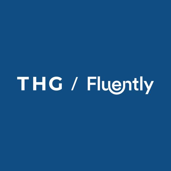 ingenuity/2020-09-15-4kie1mkf3tups9-7uVGRdOtF-THG-fluently@2x.png