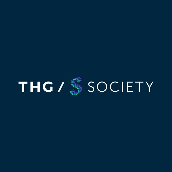 ingenuity/2020-09-15-4kie1mkf3tvg5q-Viwfcw7we-THG-Society@2x.png
