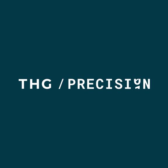 ingenuity/2020-09-15-4kie1mkf3twv8n-1Hsc7B_Lu-THG-Precision@2x.png