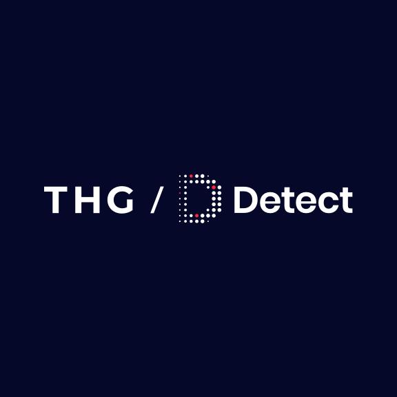 ingenuity/2020-09-15-4kie1mkf3txfn3-IWGx3eM3l-THG-Detect@2x.png