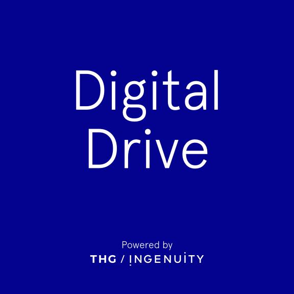 ingenuity/2020-10-15-132zd1ukgap7amn--s8WL6NVD-THG-Society@2x.png