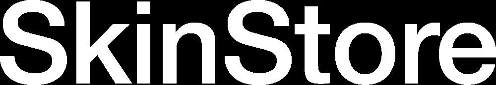 ingenuity/2021-06-30-7ebfe093-71d5-4cf3-ad12-a69772c2d0dc-a23675a4-0839-4127-8b91-03197c615094-Skinstore-logo-no-strapline-white.png