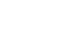 ingenuity/2021-06-30-aafe91e4-6228-482d-bdaa-ecafc2e5e4c8-81632dc3-6535-4db6-b00f-b6b371754834-Pentland-logo-white.png