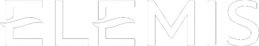 ingenuity/2021-06-30-bc12d3e6-b9a4-426e-8c57-661128ce5a01-6eb29fe0-7e47-4437-b0b8-a40c60fa5a3f-ELEMIS_Master_Logo_grey.png