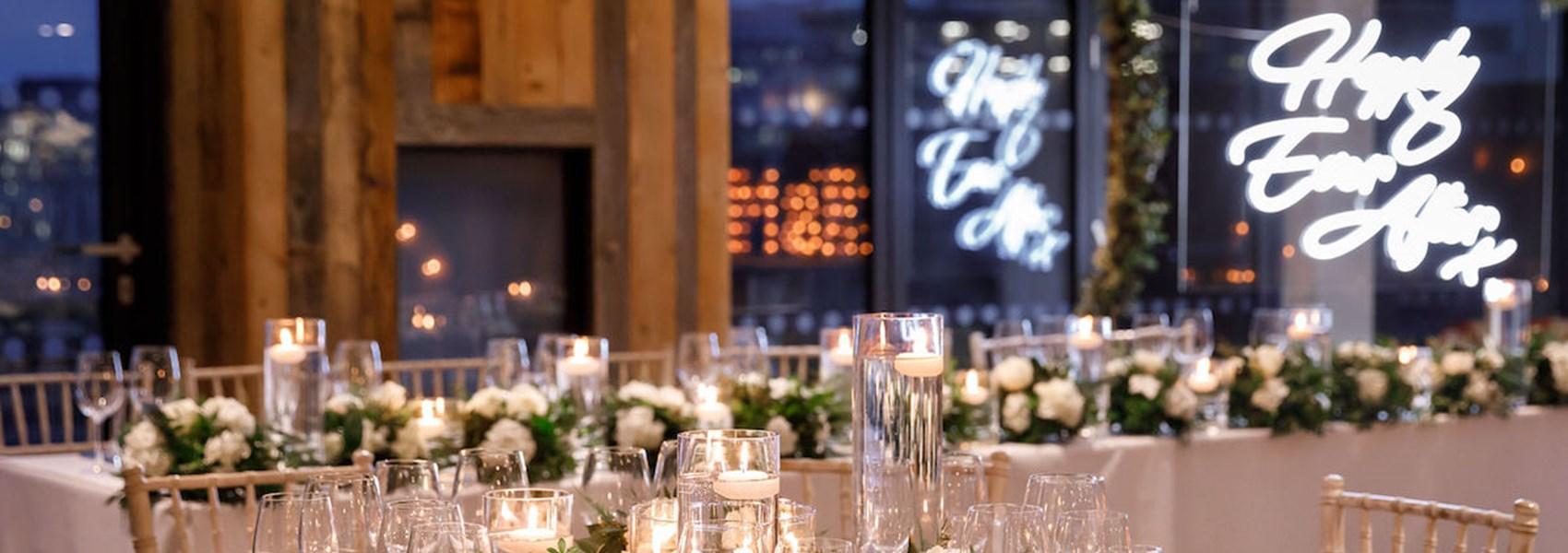 kingstreet/2020-08-10-enjva71xkdobqak4-HkcEYVVae-wedding-KSTWed2.jpeg