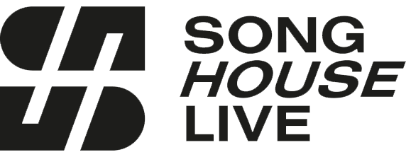 songhouse/2021-07-05-7f41d3aa-225e-4ad3-bf8b-e1ce1c31a4b8-ee57eaea-efe6-4f84-bd48-0df838d00289-Logo-Home-572x222.png